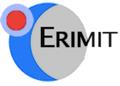 Logo_ERIMIT_3.jpg