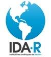 Logo_IDA.jpg