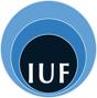 Logo_IUF_3.jpg