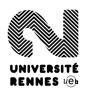 Logo_Rennes_5.jpg